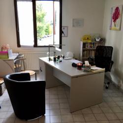 Cabinet de Bagnols-sur-Cèze