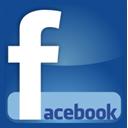 Rejoignez moi sur ma page Facebook : Julie Favand Diététicienne
